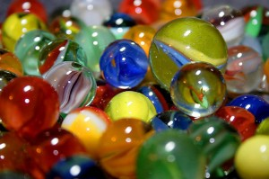 losing-your-marbles-colorfulr