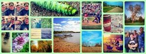 PicMonkey Collage4564